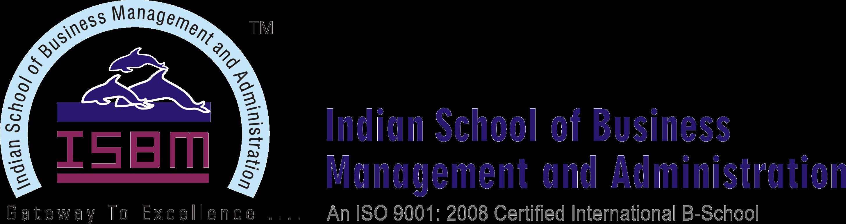 iso certified schools in india